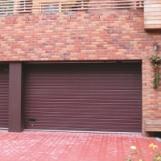Sleva 2% navíc na garážová vrata a interiérové dveře z Plzně